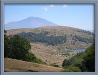 Monti Nebrodi (524 clic)