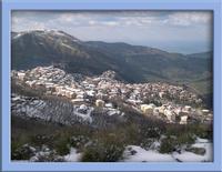 GALATI MAMERTINO (Messina) (597 clic)