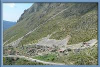 BORGO STELLA Borgo Pastorale STELLA  - Alcara li fusi (5662 clic)