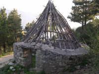 U paghiaru  - Galati mamertino (3847 clic)