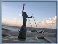 Sirenetta  di Sant'Agata Militello (Me) (444 clic)