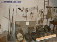 www.bolognetta.org il portale di Bolognetta e di l'Agghiastrisi  - Bolognetta (3545 clic)
