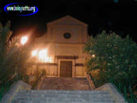 www.bolognetta.org il portale di Bolognetta e di l'Agghiastrisi  - Bolognetta (4974 clic)