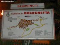 www.bolognetta.org il portale di Bolognetta e di l'Agghiastrisi  - Bolognetta (4472 clic)