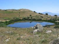 Gorgo di Pollicino  - Petralie (5611 clic)