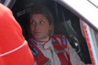 Targa Florio 2006. Non per soli uomini  - Termini imerese (2394 clic)