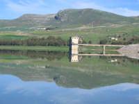 Lago Scanzano  - Marineo (4550 clic)