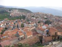 la città  - San fratello (3945 clic)