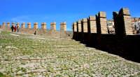 Castello di Caccamo  - Caccamo (3152 clic)