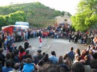 1° Maggio- San Giuseppe- A Rumputina di Pignati.   - San mauro castelverde (2336 clic)