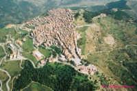 Volo Settembre 2002  - San mauro castelverde (3506 clic)