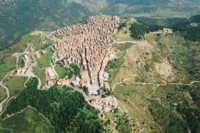 Volo Settembre 2002  - San mauro castelverde (2913 clic)
