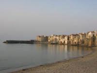 Il Molo  - Cefalù (3325 clic)