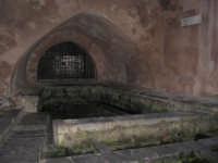 Il Lavatoio  - Cefalù (2102 clic)