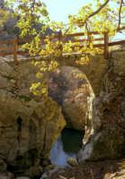 Foto di Macaluso V.zo (Ponte di Pietra)  - Petralia sottana (2638 clic)