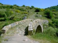 Foto di Macaluso V.zo (Ponte San Pangrazio   - Petralia sottana (2355 clic)