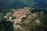 Volo di settembre 2002  - San mauro castelverde (3079 clic)