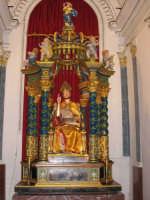 San Mauro Abate Patrono  - San mauro castelverde (3392 clic)