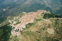 Volo di settembre 2002  - San mauro castelverde (2890 clic)