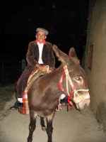 Casale Botindari  U Ziu Rusariu   - San mauro castelverde (3207 clic)