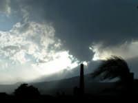 Vento e vulcano.  - Riposto (3065 clic)