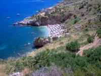 Luglio 2005 Zingaro  - Marsala (4517 clic)