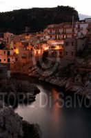 Scorcio  - Sant'elia (3414 clic)