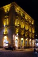 Via Etnea.   - Catania (1836 clic)