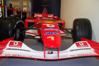 Ferrari-F.1  - Catania (2221 clic)