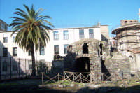 Terme romane.  - Catania (3022 clic)