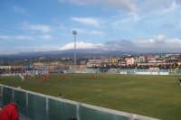 Stadio Falcone-Borsellino..  - Paternò (14175 clic)