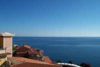 Veduta dello stretto.  - Sant'alessio siculo (4230 clic)
