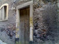 Antico borgo medievale  - Paternò (4174 clic)