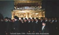 Processione del Venerdi Santo,.  - Paternò (3437 clic)