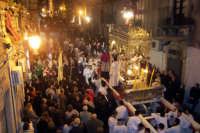 Festa di S.Barbara  - Paternò (2373 clic)