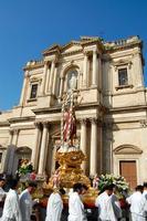 Pasqua 2011. Paternò (5143 clic)
