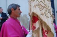Pasqua. Confraternite.S.Caterina  - Paternò (2282 clic)
