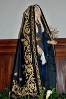 Madonna Addolorata (775 clic)