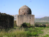 Fornace araba sul fiume simeto.  - Paternò (7538 clic)
