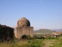 Fornace Araba Fiume Simeto,ultimo esempio di fornace Araba.  - Paternò (2834 clic)