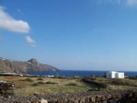 Pantelleria.Damuso.  - Pantelleria (5555 clic)