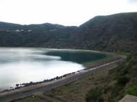 Pantelleria.Lago di Venere.  - Pantelleria (4725 clic)