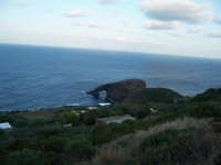 Pantelleria.  - Pantelleria (2458 clic)
