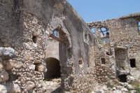 Masseria fortificata della Baronessa di Poira.  - Paternò (7086 clic)
