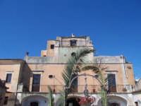 Feudo Sanvito,Domenica delle palme.  - Paternò (4251 clic)