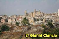 Panorama de cedde  - Vittoria (3527 clic)