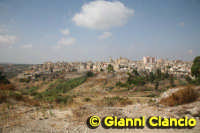 Panorama de cedde  - Vittoria (2781 clic)