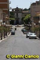 via calatafimi  - Vittoria (4919 clic)