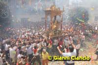 Festa di San Bartolomeo  - Giarratana (2009 clic)