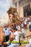Festa di San Bartolomeo  - Giarratana (2081 clic)